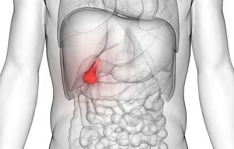 bila biliară pentru tratamentul articulațiilor