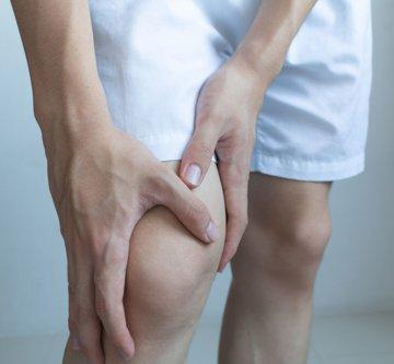 Pietrele ameliorează durerile articulare. Durerea Articulatiilor - Tipuri, Cauze si Remedii