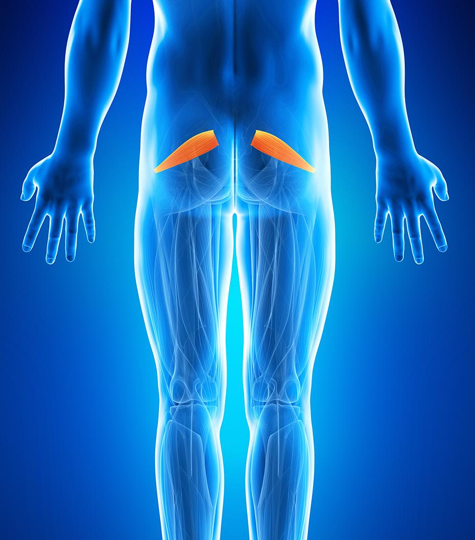 beneficiază glucozamina și condroitina articulațiile tratamentului membrelor superioare