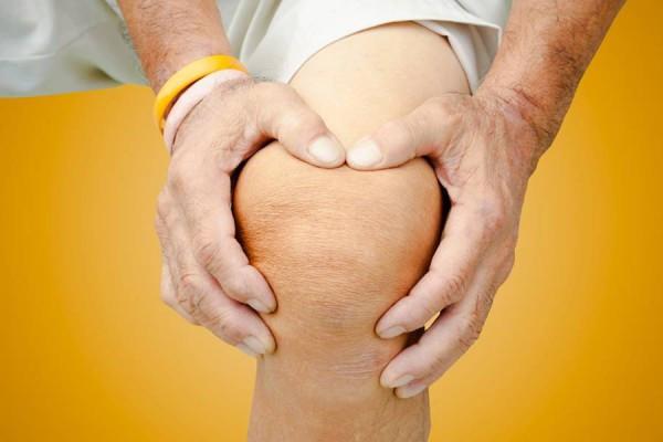 ce zone sunt masate cu artroza articulațiilor genunchiului artrita și tratamentul cu unguent pentru artroză