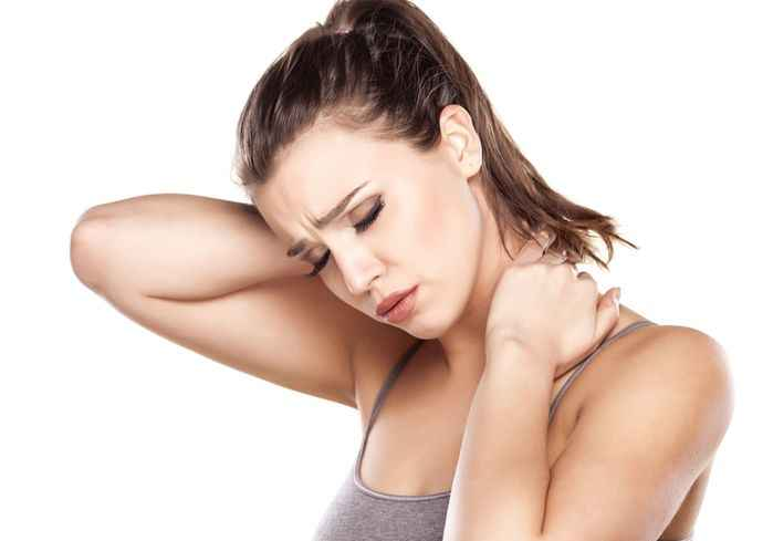 Medicamente și unguente pentru osteocondroza cervicală