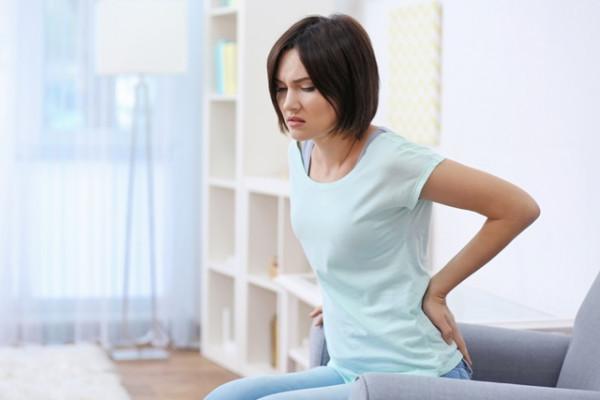 dureri la nivelul articulațiilor renale