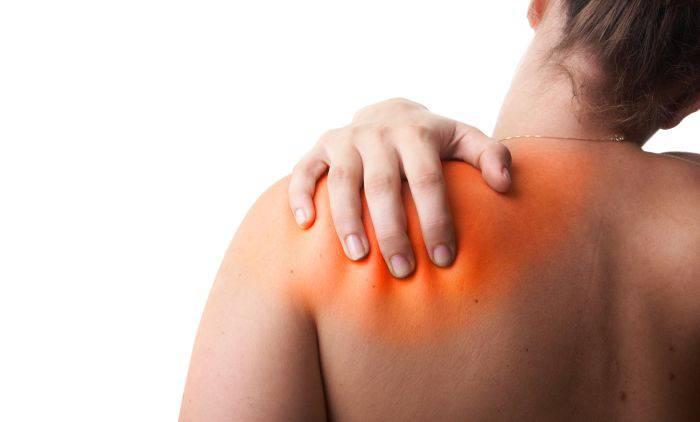 produse care promovează restabilirea cartilajului în discul intervertebral