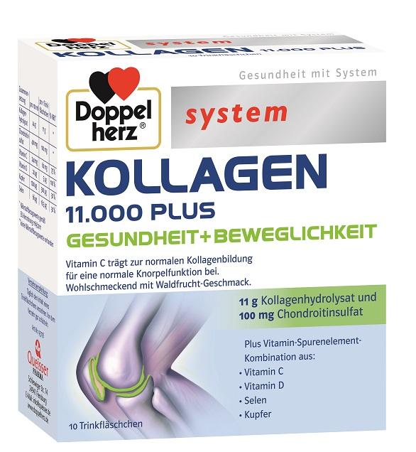 Se poate vitamina d provoca dureri de genunchi Dezechilibrele digestive