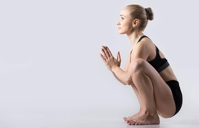 care poate ameliora durerile de sold dureri de spate inferioare în articulații și mușchi
