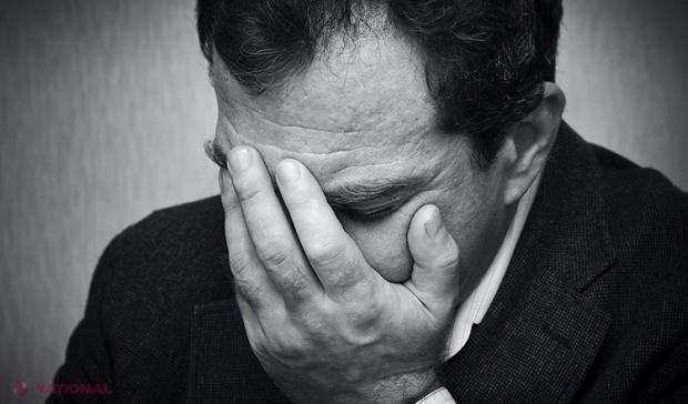 Dureri musculare și articulare ceea ce înseamnă