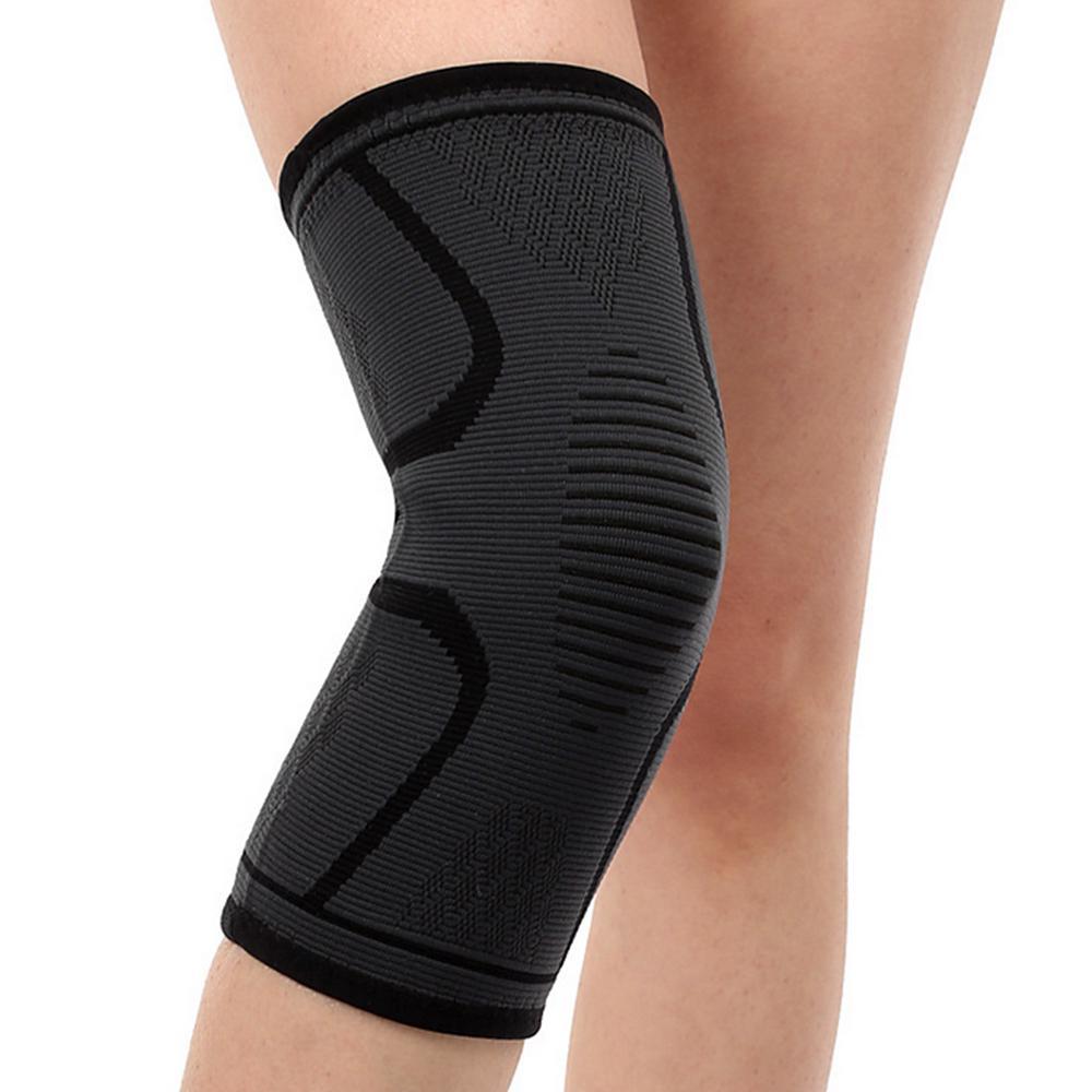 tampoane pentru genunchi pentru dureri articulare