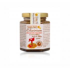 produse apicole pentru tratamentul artrozei agenți antiinflamatori pentru artrita articulației șoldului