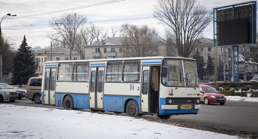 tratament comun în Tatarstan cu extensie a brațului în durerea articulației cotului