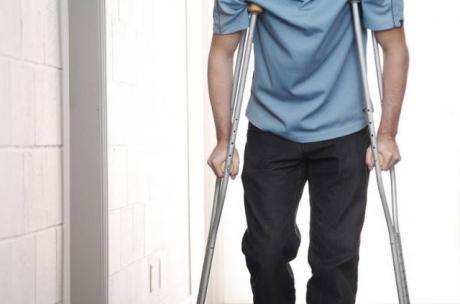 tinctură de artroză artroza șoldurilor și tratamentul acestuia