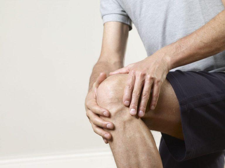 artroza articulației talar