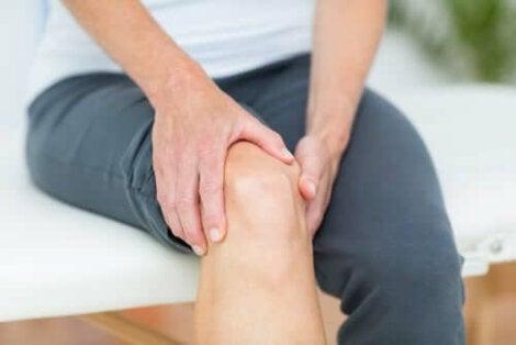 acupunctura articulara protecția articulațiilor împotriva vătămărilor