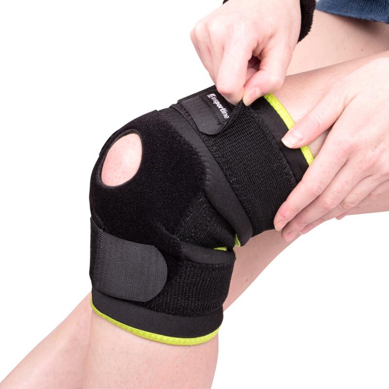 cauza durerii după înlocuirea șoldului antebrațele mâinilor și coatelor doare