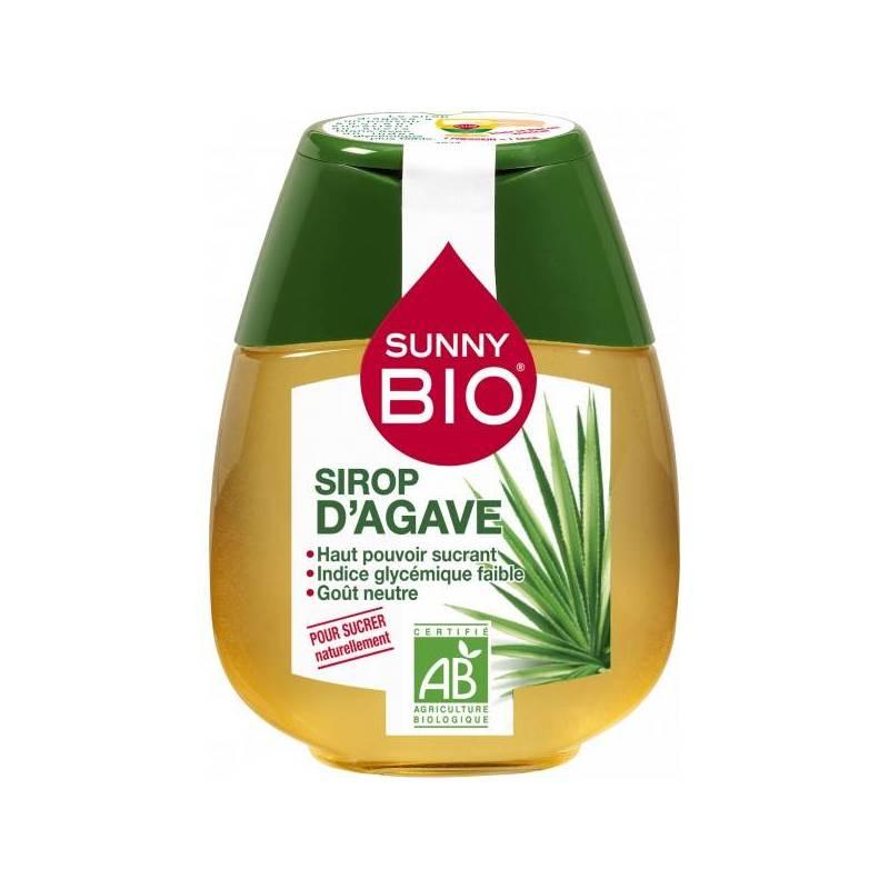 Tratament articular cu agave