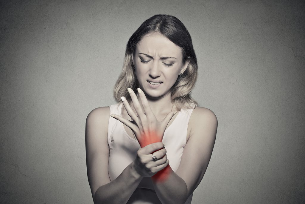 durere postpartum în articulația șoldului tratamentul la rece al articulațiilor genunchiului