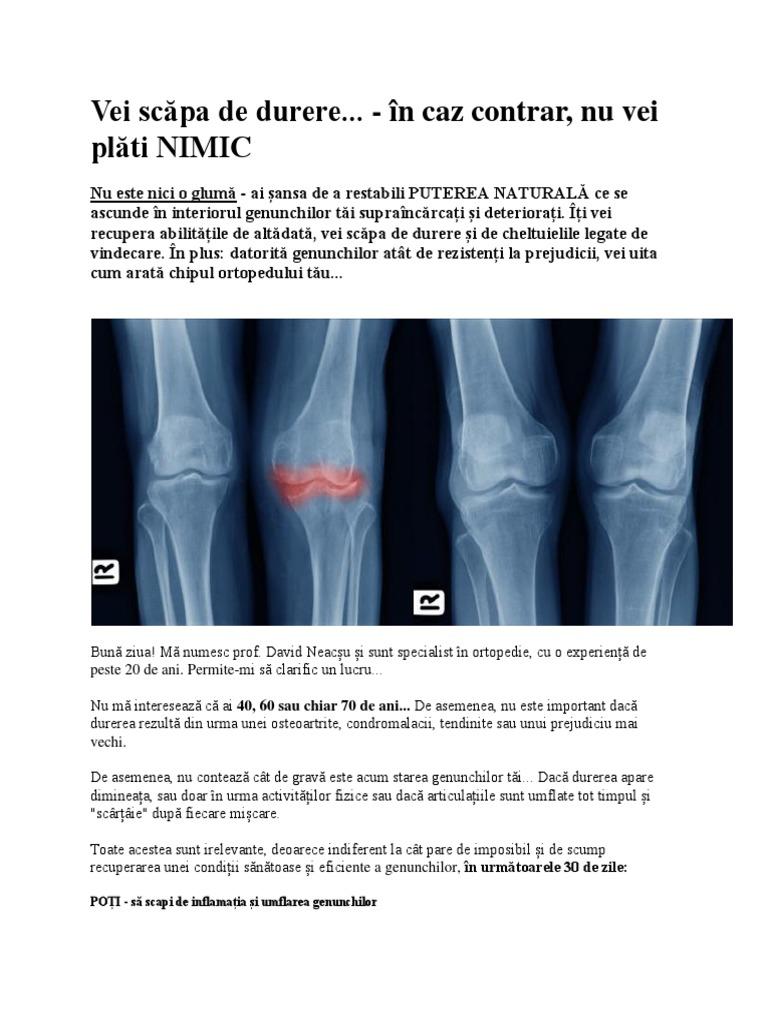 artrita juvenila decat sa tratezi artroza articulațiilor genunchiului cum să amelioreze durerea severă