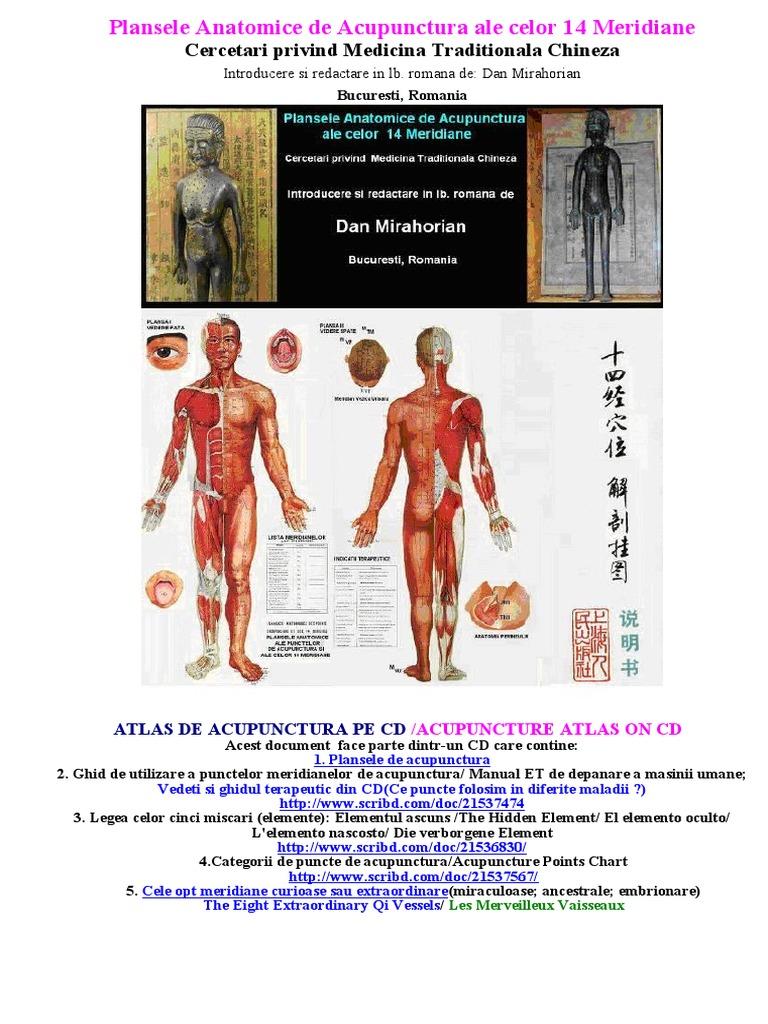 Articulațiile pelviene sâmbure - cât de mult doare articulația cu guta
