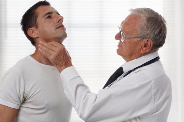 articulațiile suferă de hipotiroidism