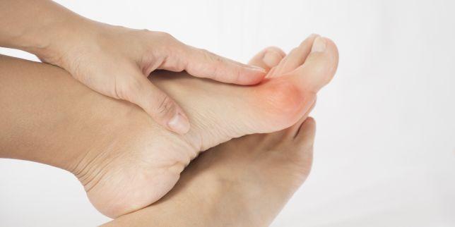 artrita guta tratament unguent glezna pastile de dureri articulare coatele și genunchii