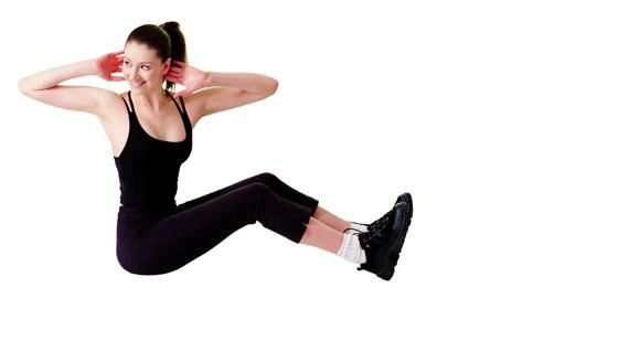 exerciții fizice pentru dureri de umăr