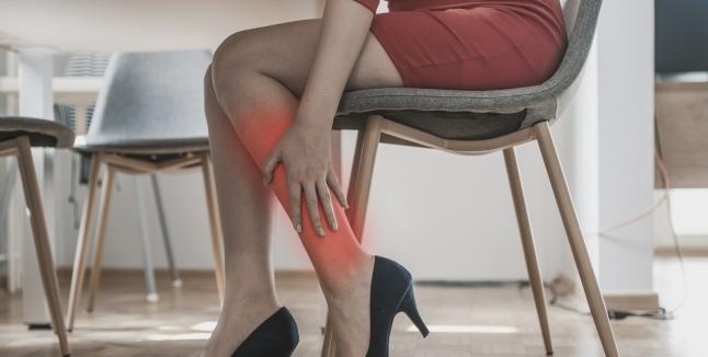 medicament pentru a ameliora inflamațiile genunchiului dislocarea articulară produce daune