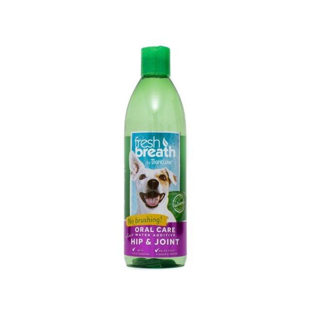 balsam cu gel pentru animale pentru articulații