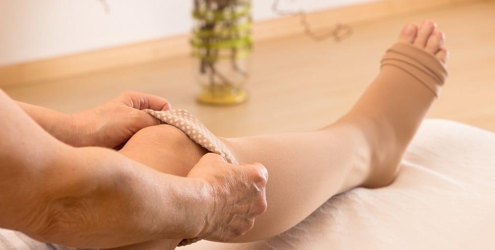 care poate ameliora durerile de sold dureri de șold după fractură