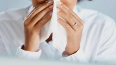 boli articulare toamna de ce rănesc constant articulațiile șoldului