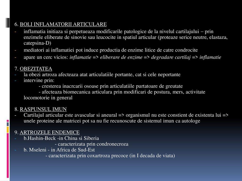 recenzii de homeopatie pentru tratamentul articulațiilor șoldului tratamentul articulațiilor și a coloanei vertebrale la Brest
