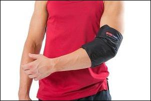 bursita artrita reumatoida a articulatiei cotului