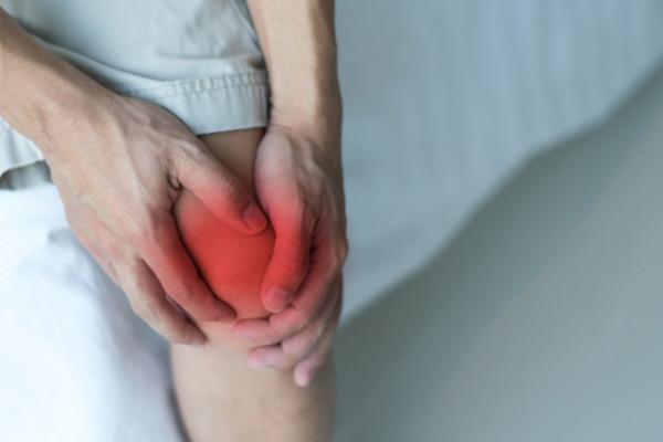 medicamente pentru tratarea bursitei articulației genunchiului