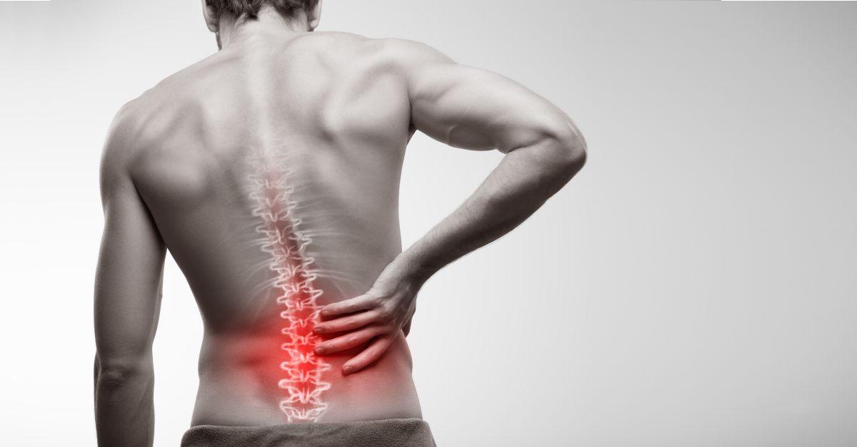 neurologie dureri articulare