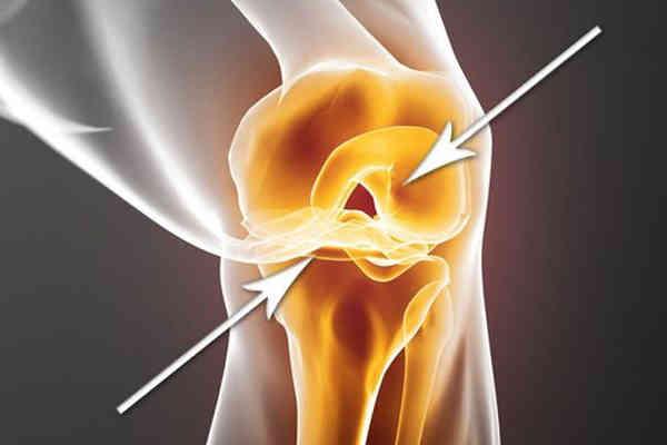 care promovează regenerarea cartilajului mâinile umflate dureri de articulații