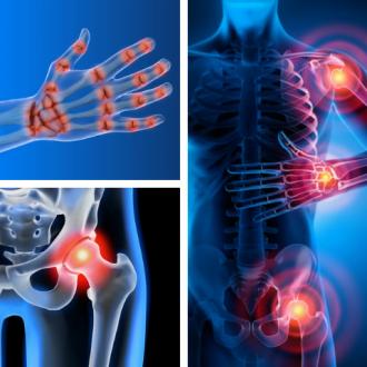 care promovează regenerarea cartilajului