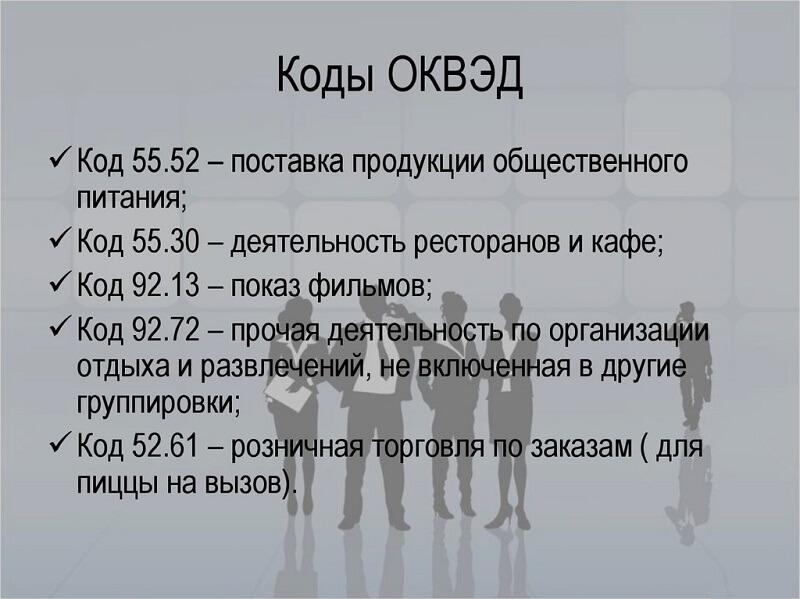 tratament comun în Ulyanovsk tratament cu artroza chișinăului