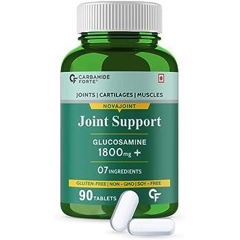 chondroitin glucosamine reviews arthra reviews