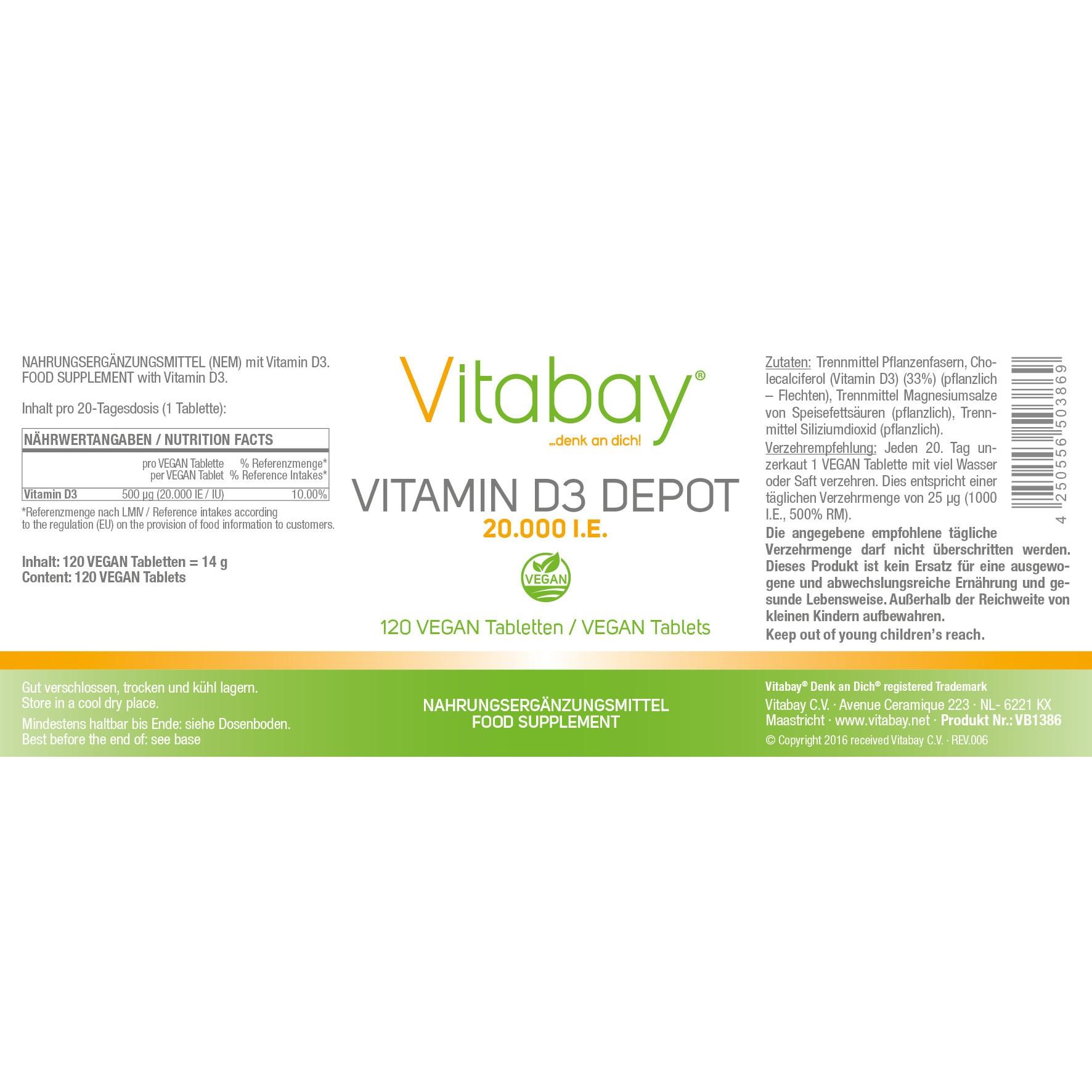 comprimate dureri articulare vitamine dureri articulare în zona pelvină