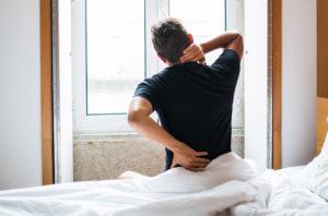 cum să ușurezi rapid durerea articulară