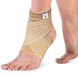 cum să tratezi durerea de rigiditate a genunchiului unde și cum se poate trata artroza deformantă