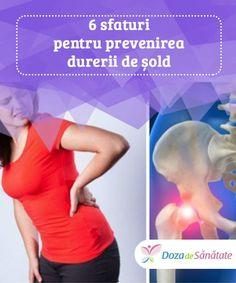 sfaturi pentru durerea de șold tratament de mobilitate articulară