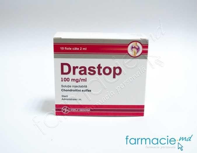 tratamentul medicamentos cu artroza reumatoidă