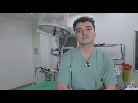 ce este artroza articulației șoldului de gradul doi