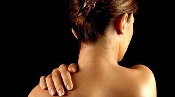 Durere de umăr? Află care ar putea fi cauzele – ORE