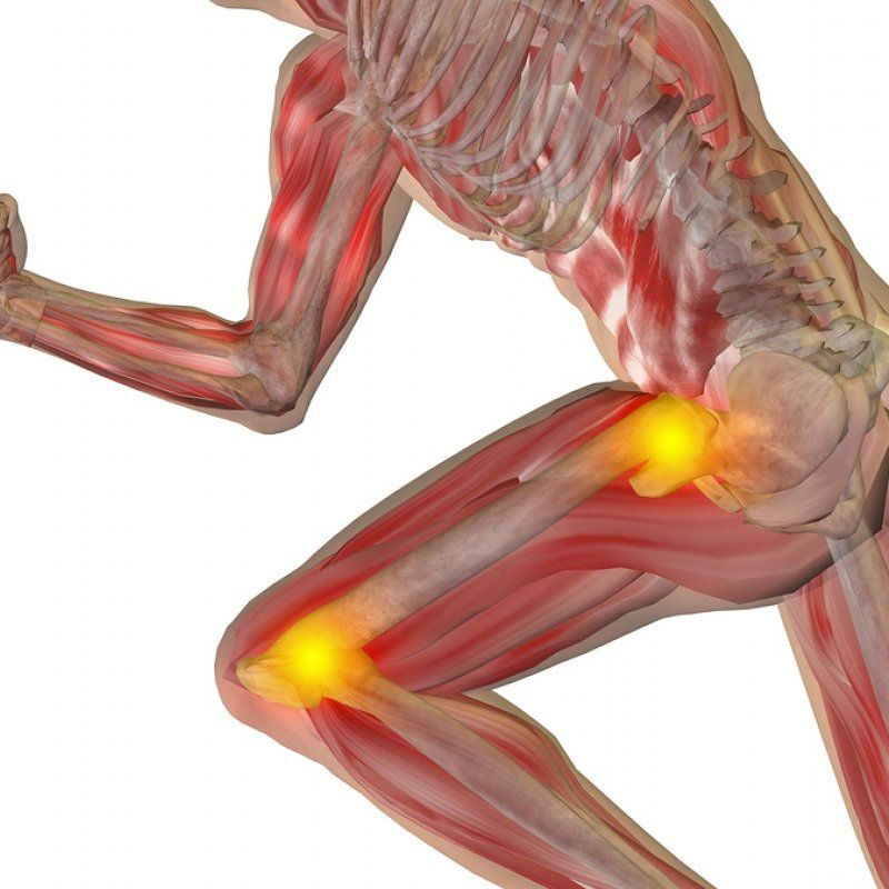 durere în articulația șoldului care medic
