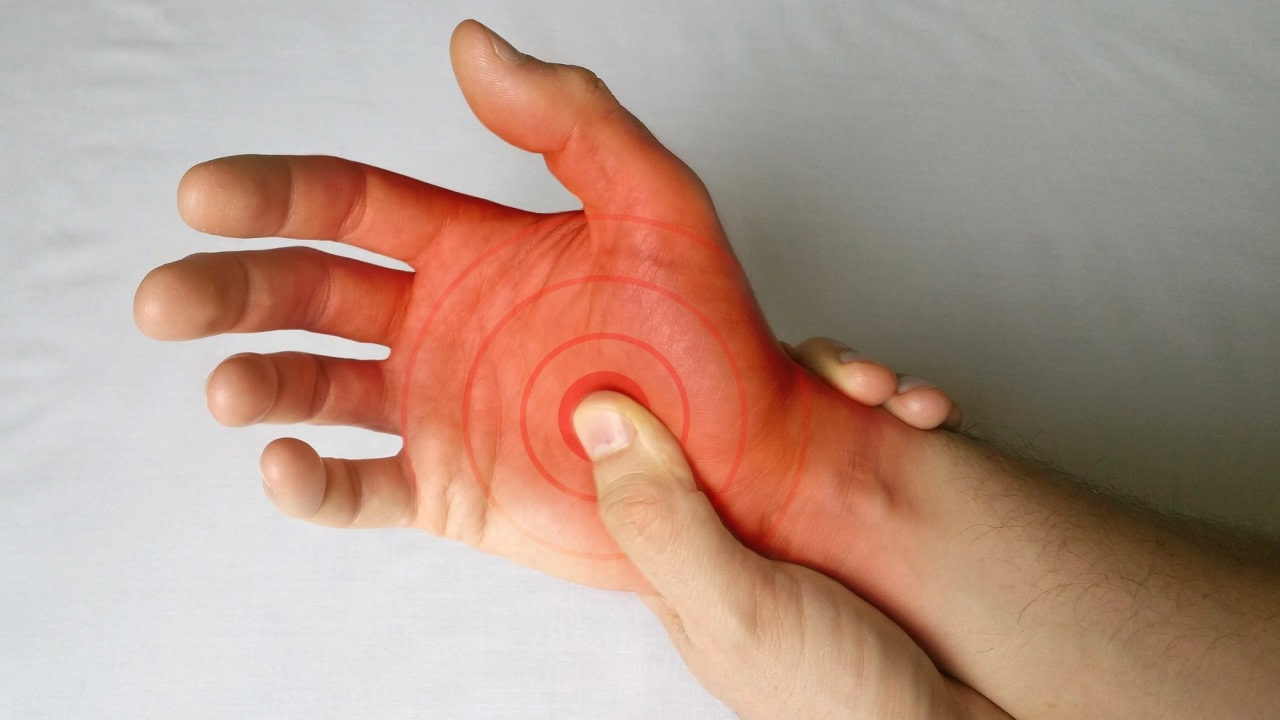 recenzii pentru tratamentul artrozei saki