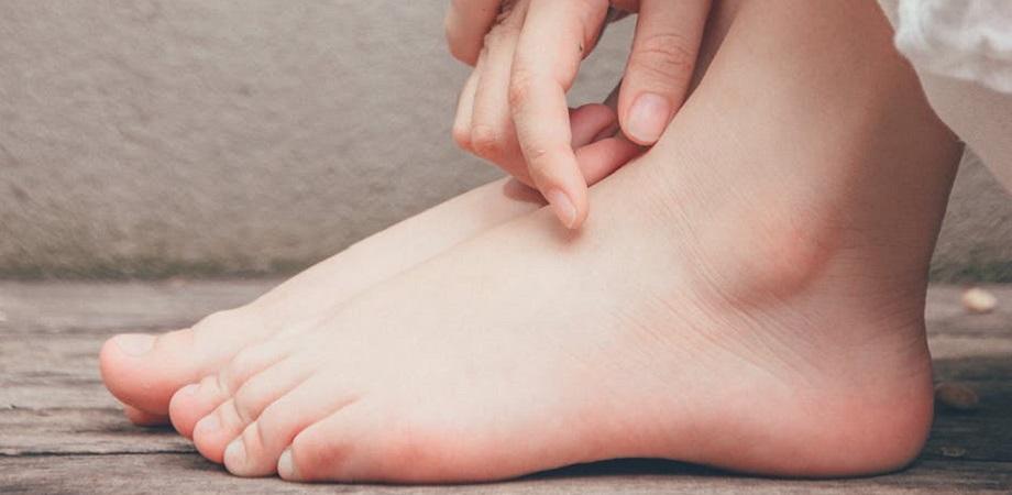 dureri articulare severe cu gută