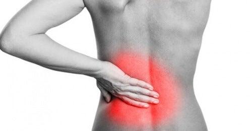 bursită suprapatelară a simptomelor și tratamentului genunchiului