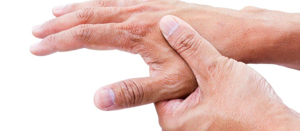 Alergia la frig - cum se manifestă și cum o poți trata - Dureri articulare alergie la frig