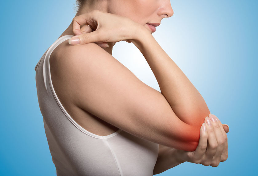 боль в суставах плечевой капсулы dureri articulare cu scleroză multiplă