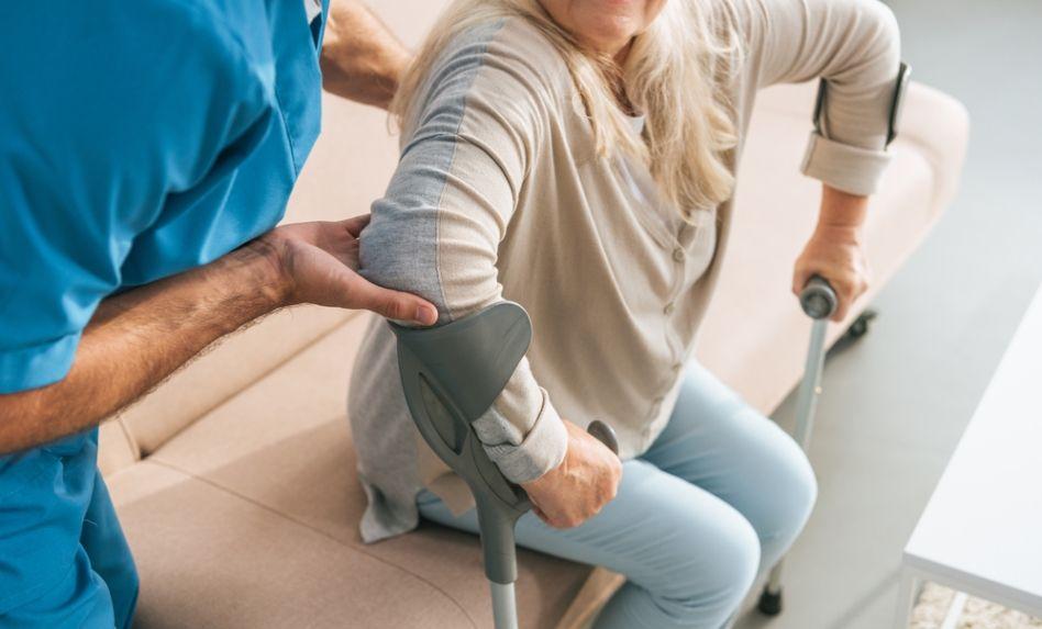 chondrogard pentru dureri la nivelul articulației șoldului tratamentul articulației calcaneale de berbec